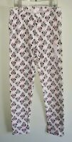NEW Jumping Beans Disney Girls SIZE 10 All Day Play Leggings MINNIE MOUSE #22119