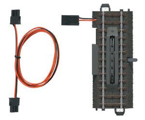 Märklin H0 20997 Elektr. Entkuplungsgleis