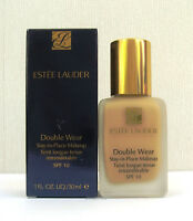 Estee Lauder Double Wear Stay In Place Make Up /Foundation BNIB - Various