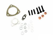 For: Audi A4 Volkswagen Passat Turbocharger Mounting Kit Victor Reinz 041004501
