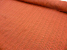 Volvo Amazon, PV444, PV544 upholstery material for the seat red, interior 52-510