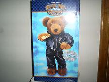 Blue Sky Bears Elvis Presley