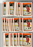 1X SERGEI FEDOROV 1990 91 OPC #19R Rookie RC MINT O Pee Chee Red Army Lots Avail
