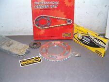 Honda CBR600F4 Regina Professional Chain Kit-$229