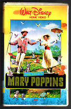 MARY POPPINS (1984) Originale  Ed DISNEY - Cod. VI4058