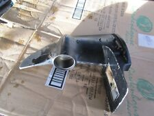 MERCURY OUTBOARD 8HP  8833a1 gearcase (lower leg gearbox  part )