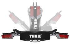 Thule EasyFold 931 Fietsendrager voor 2 fietsen 13-polig (2019)