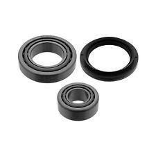 1x Febi Wheel Bearing Kit - 08146