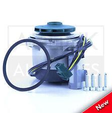 Glowworm GHISA BBU 40 50 50E/3E VALVOLA GAS CALDAIA POSTERIORE 800929 2000 800929