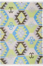 Kelim Kilim Teppich Orientteppich Rug Carpet Tapis Tapijt Tappeto Alfombra Hippi