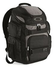 "Oakley Enduro 30L 2.0 17"" Laptop / MacBook Pro Backpack / Day Pack / Book Bag"