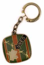 Porte-clés Keychain ♦ Union nationale des évadés de guerre (UNEG)