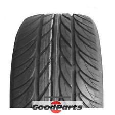 Reifen fürs Auto mit Sonar Sommerreifen Tragfähigkeitsindex 86
