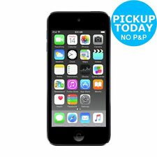 Apple iPod Touch 6th Generation 16GB - Space Grey.