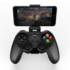 Bluetooth Wireless Game Controller Gamepad Joystick For Android / iOS Cell Phone
