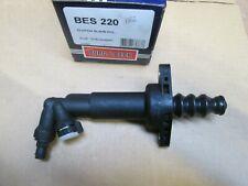 AUDI A8 4D 2.8 Clutch Slave Cylinder 96 to 02 Sachs 8E0721257E 8E0721257B New