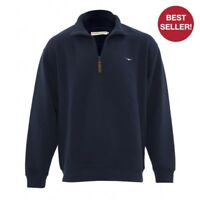 RM Williams Mulyungarie Fleece - RRP 99.99 - FREE EXPRESS POSTAGE