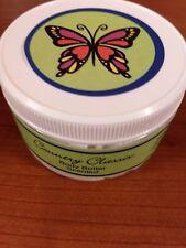 Body Butter aloe/shea Scented Amazing Grace 4 oz