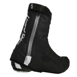 Lizard Skins - Bike Overshoes - Dry-Fiant SHOE Cover - Medium