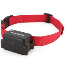 PetSafe Stubborn Dog Add-A-Dog Extra Receiver Collar - Training Aid PIG19-10763