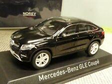 MERCEDES Benz V 167-NUOVO GLE SUV 2019 Diamante Bianco 1:43 NUOVO OVP