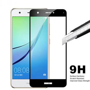 2x Huawei Nova / Nova Lite / Nova 2 Lite Nova 2i Tempered Glass Screen Protector