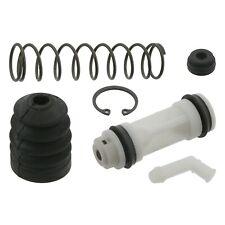 Clutch Master Cylinder Repair Kit To Fit Mercedes-Benz Lkw Febi Bilstein 26188