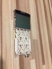 Nokia 6210 Display (sin errores) sustitución display LC-Display