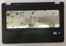 HP Compaq CQ62-219wm Palmrest