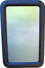 "Valterra A77051 69846 12"" X 21"" Rv Door fits Glass With Black Frame"