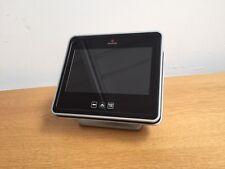 Polycom HDX Touch Control PoE. Price Includes VAT