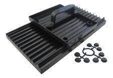 Medium Boilieroller 14mm, 16mm, 18mm, 21mm, 24mm  LONG JOHN Rolling Table Roller