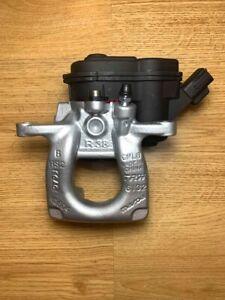 O.E MAZDA 6 2014-ON RIGHT TRW electric brake caliper