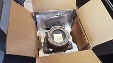Honeywell STT3000 Temperatur Transmitter EX