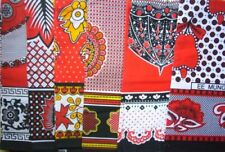 Men's Cotton Blend Traditional African Clothing