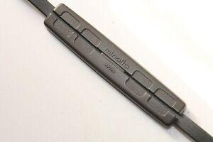 Original Minolta Film SLR Neck Strap SRT 101 303 201 101b 102 1970s (1)