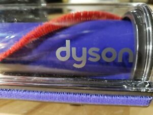 Dyson V7 Motorized Cleaner Head Motorhead Absolute Animal-Open item