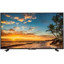 """Haier 48G2500 48"""" 1080p 60hz LED HD TV (2017 Model) G2500"""