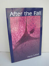 After The Fall by Henry Cullihall