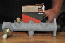 Maitre cylindre Bendix 613289b Simca 1100