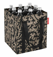 Reisenthel 9er Bottlebag - Baroque