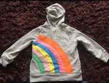 b7662e56c Mini Boden 0-24 Months Baby Boys' Coat, Jacket & Snowsuit for sale ...