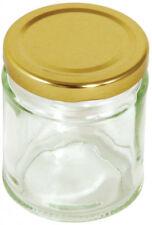 Tala Preserving Jar Round 190ml - 10a 04149