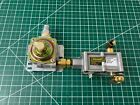 Maytag Range Oven Gas Valve | 74006429 | 74006427 | 12002227 photo