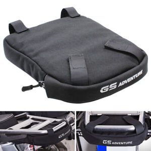 WXZ Xeniae R1200GS R1250GS Side Case Pads Motorcycles Pannier Cover Set for Luggage Cases Fit for BMW R1200GS LC Adventure ADV R 1250 GS xeniae Color : for Side Cases