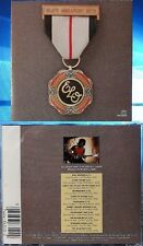 Electric Light Orchestra (ELO) - ELO's Greatest Hits (CD, 1986, Jet Records,USA)