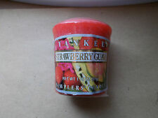 Yankee Candle Usa VERY RARE Strawberry Guava Sampler