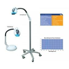 iBrite Portable LED Tooth Whitening System
