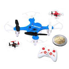 T2M Micro quattrocopter x-buzzz t5160 Negro