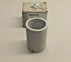 Festo 159641 Filter Cartridge LFP-D-MAXI-5M / 00159641 / LFPDMAXI5M